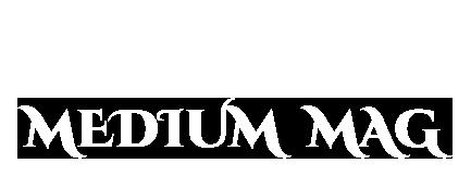 Medium-mag.com